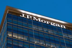 JPモルガンのブロックチェーンプロジェクト、合併か?イーサリアム開発のコンセンシスと:報道