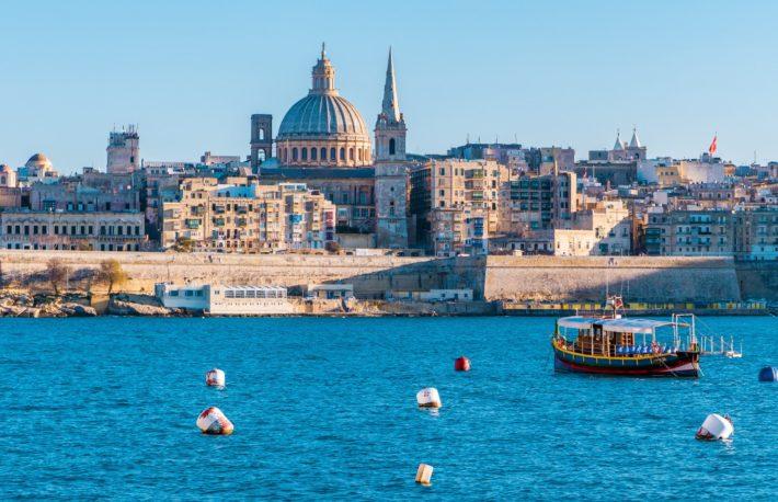 バイナンスはどこにある?──マルタ金融当局、監督下にないと発言