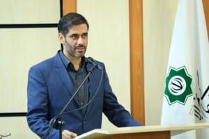 イラン軍司令官、制裁回避への仮想通貨の利用をアピール