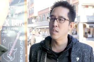デジタル人民元が目指すものとは?──上海・復旦大学の教授が語る
