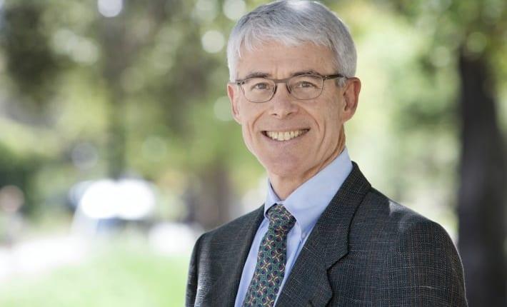 スタンフォード大教授、ステーブルコイン一問一答──リブラ、デジタル人民元からJPMコイン、テザーまで【前編】