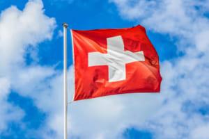 ブロックチェーン活用のIPO実現、金融機関を中抜きに——スイス初の事例