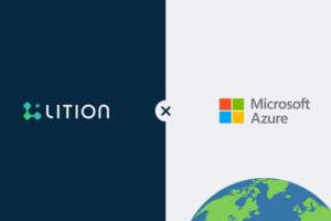 マイクロソフト、Azureにイーサリアムベースのブロックチェーン「Lition」追加