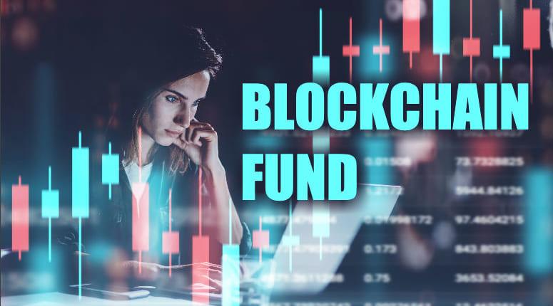 「ブロックチェーン投信」で投資・運用を考える?──損保ジャパンとインベスコの投資信託を比較