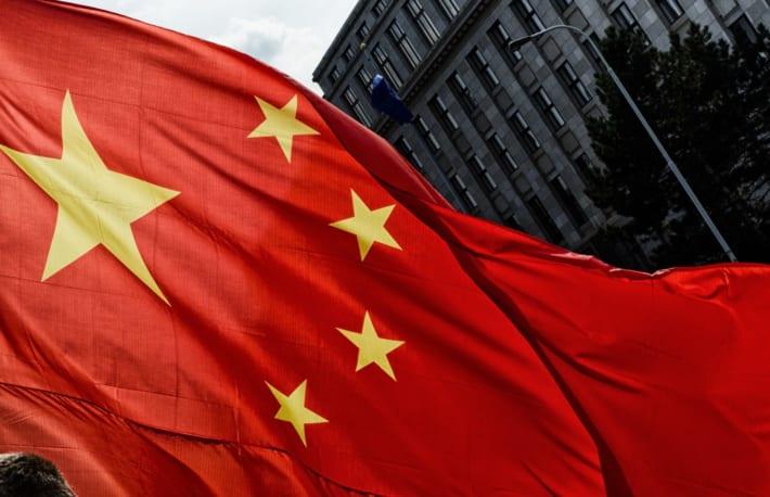 中国、ブロックチェーンに投資する数多くの戦略的理由とは?