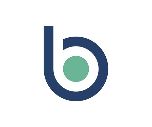 bitbank(ビットバンク) 評判・口コミ