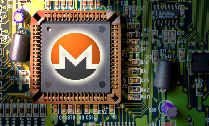 モネロのハッカー集団「アウトロー」が活動再開、ターゲットは欧米企業