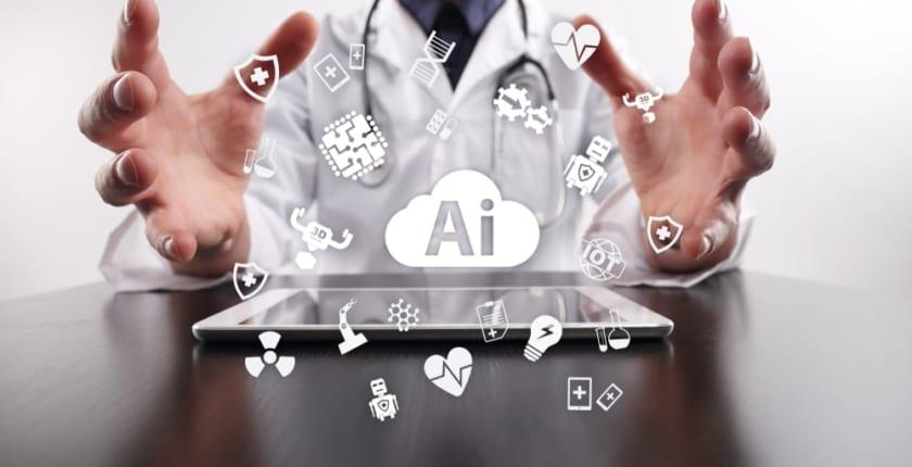 NTTドコモと東京海上日動、三井住友海上……AIが保険を提案、一歩進んだ活用進む【インシュアテック】