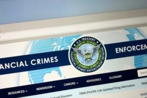ソーシャルメディアの「新しい決済技術」に遵法の釘をさす:米金融犯罪取締ネットワーク