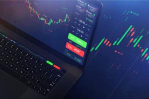 オプション取引の成長はビットコイン市場のイノベーションを促進する──だがその方法は想定外