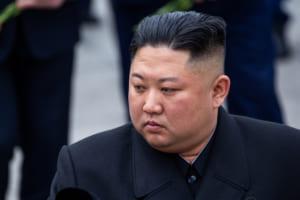 北朝鮮、モネロのマイニングを活発化──制裁回避が容易に