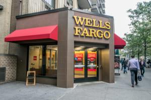 SBI出資の仮想通貨マネロン対策企業に出資──米ウェルズ・ファーゴ