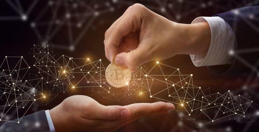 広がる仮想通貨レンディング、GMOコインも定期開催へ──コインチェック、ビットバンクも実施中