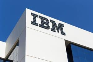 1ドルが15ドルに──ブロックチェーンの売上はクラウドの売上につながる:IBMバイスプレジデント