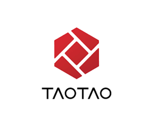 TaoTao株式会社