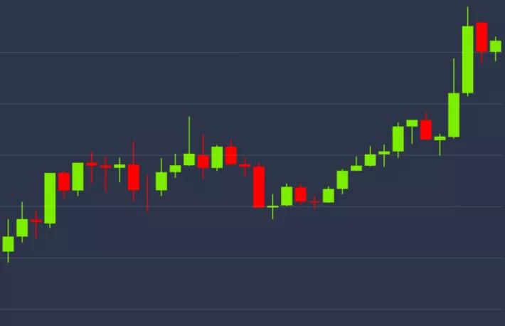 アメリカ 株式市場 日本時間