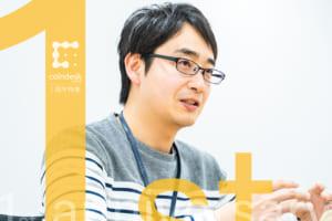 「QRコード決済の広がりは未知数」──カンム八巻氏「キャッシュレス決済」展望