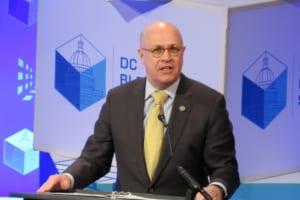 デジタルドル財団が顧問団を発表──元政府高官や専門家を集め、デジタルドル実現へ