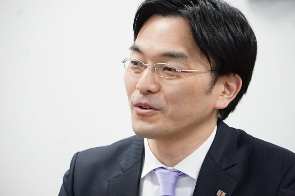いちよし研究所藤田要主任研究員