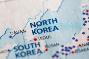 北朝鮮ハッカー関連とされるビットコインアドレスをブラックリストに追加、米財務省