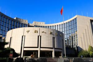 中国政府、中国人民銀行のブロックチェーン貿易金融プラットフォームに5億円を投入