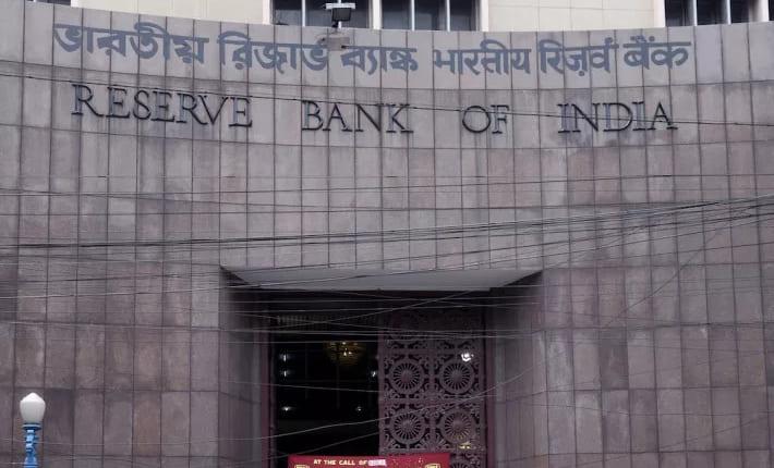 IT大国インドは仮想通貨に優しい国になったか——注目すべきポイント