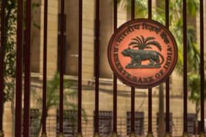中央銀行、最高裁の仮想通貨判決に抵抗か:インド報道