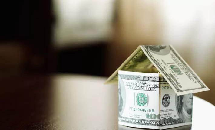 MUFG出資の米ブロックチェーン企業、160億円超のローンを証券化