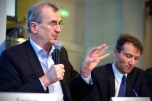 フランス、中央銀行デジタル通貨実験を検討──7月に10社を選定、民間から提案募る