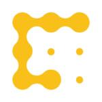coindesk JAPAN 広告制作チーム
