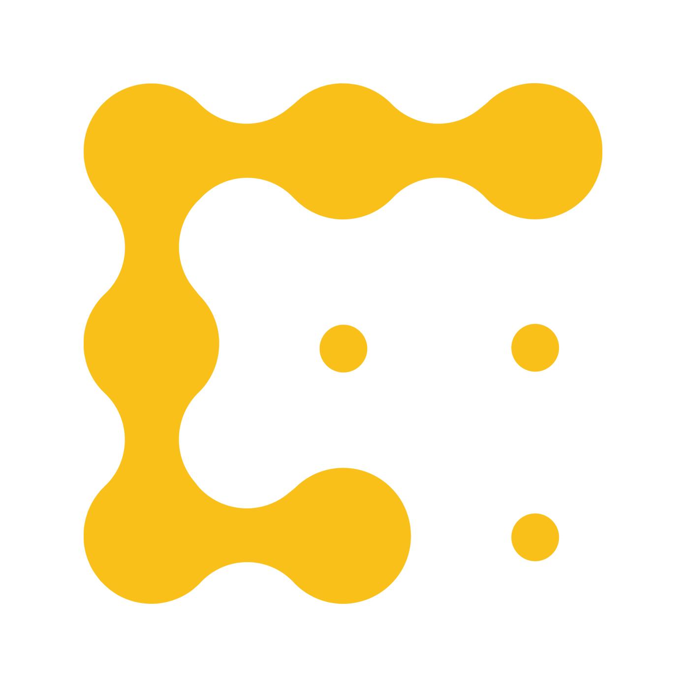 コインデスクジャパン ロゴ