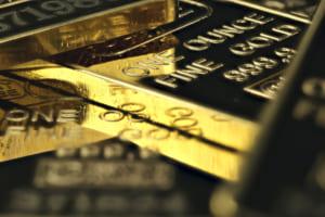 金連動型ステーブルコイン、新型コロナ危機で価格上昇