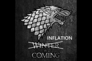 「インフレ来たる」ビットコインには最大のチャンス、仮想通貨取引所の分析【コロナショック】