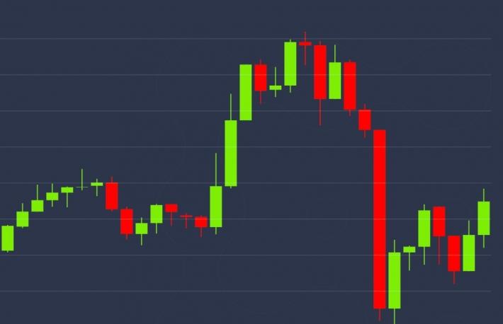直近のビットコイン下落、もうひとつの理由とは?