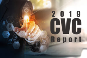 2019年CVC投資は過去最高の571億ドル、AI企業への投資は順調も伸び率鈍化【CBインサイツ】