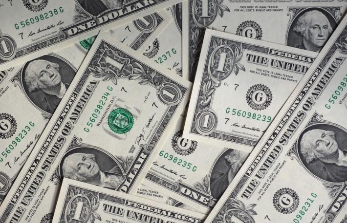 バイナンスのステーブルコイン、1億ドル突破もライバルの背中はまだ先