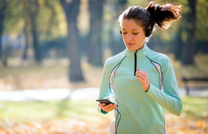 身体活動や脳波で仮想通貨マイニング──マイクロソフトが特許申請