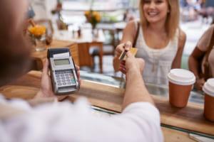 今日から新年度「キャッシュレス払い」何が変わる?──PayPay、メルペイ、J-Coin Payほか
