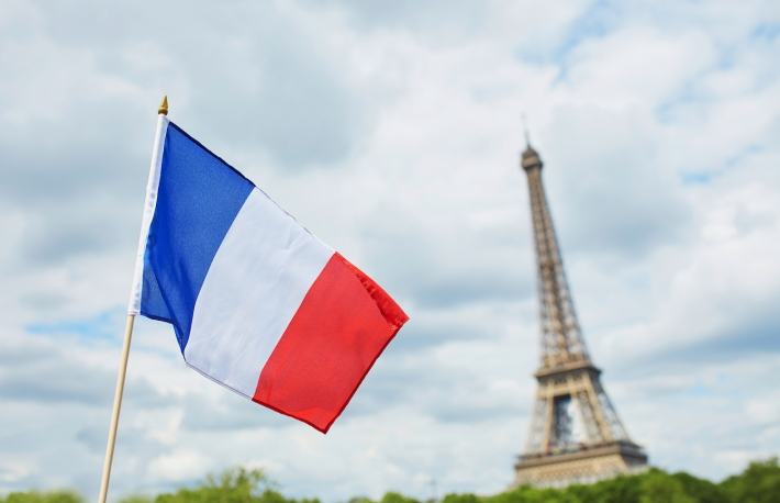 パリのイーサリアムイベントで10名以上が感染、詳細情報を共有・公開──新型コロナと戦うイーサリアムコミュニティ