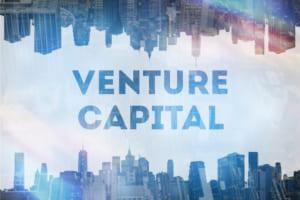 2019年の国内VC投資は2100億円越え、前年比60%増