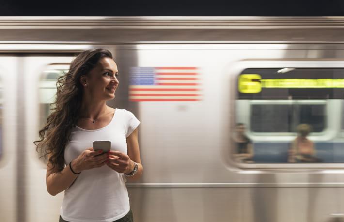 コロナ緊急時対応策を仮想通貨企業に要請:ニューヨーク「優に6カ月に及ぶ危機」