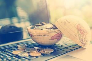 グローバル・ステーブルコインは証券法の対象となる可能性:証券監督者国際機構(IOSCO)
