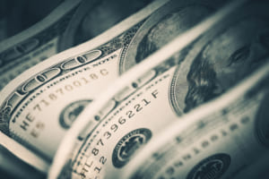 ドルの流通量「2000年問題」以来の増加──新型コロナウイルス懸念