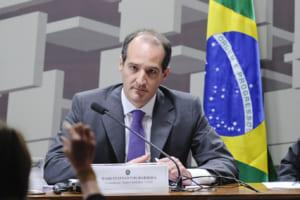 ブラジル、ブロックチェーンの国家プラットフォームをスタート