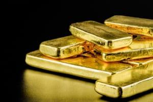 金(ゴールド)市場が教えてくれること──経済危機の今、ビットコインの行方をどう読むべきか
