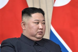北朝鮮の暗号資産犯罪リスト、米当局が発表──過去2年で数千億円を調達か