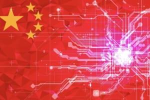 中国が勝利する新型コロナをめぐる「情報戦争」