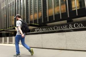 景気後退は11カ月しか続かない?──JPモルガン・アセットのストラテジストに聞く4つの投資ルール