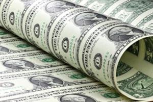 数兆ドルの経済対策はビットコインに強気相場をもたらすか