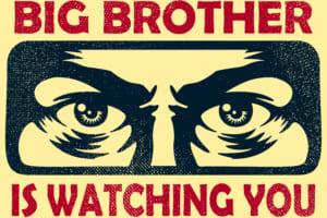 感染監視で強まるプライバシー侵害の懸念──ピーター・ティールの米企業も政府と接触